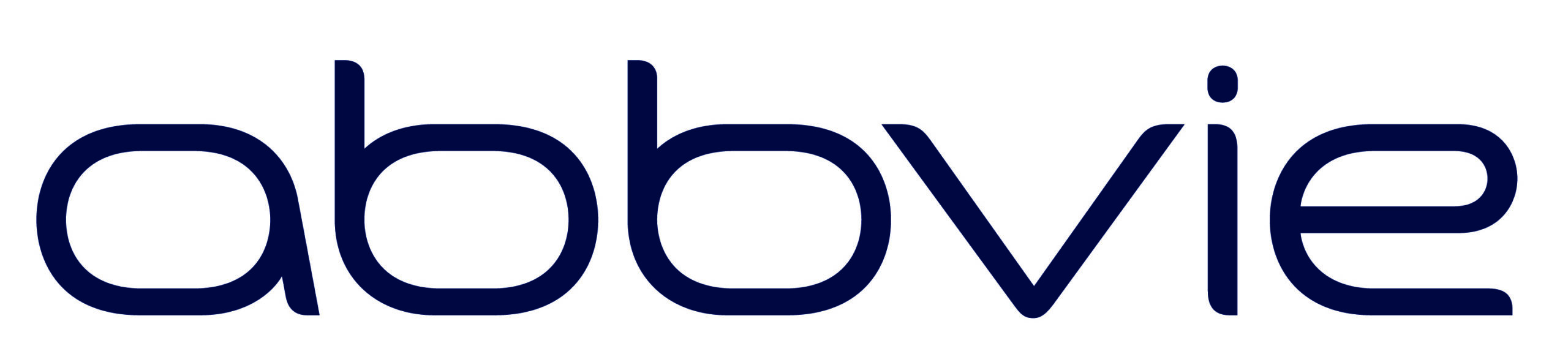 AbbVie research-driven biopharmaceutical company.