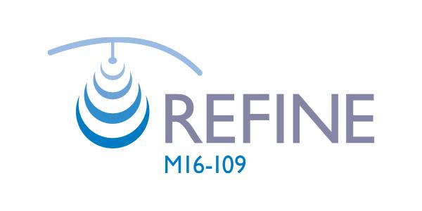 Refine Study for Myelofibrosis
