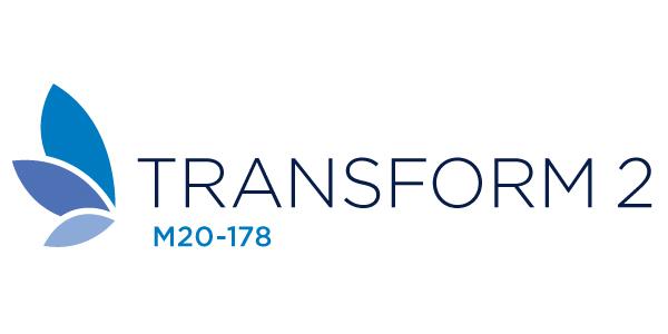 Transform Myelofibrosis Research Studies